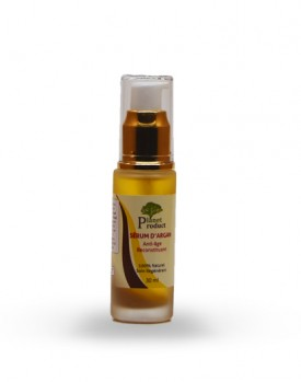Argan serum 30ML