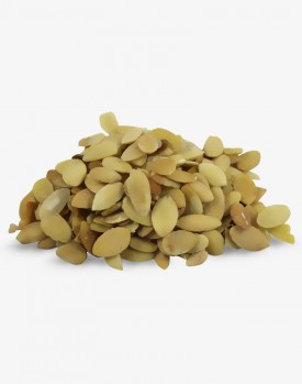 Anti-diabetes seeds 250G