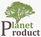 PLANET PRODUCT